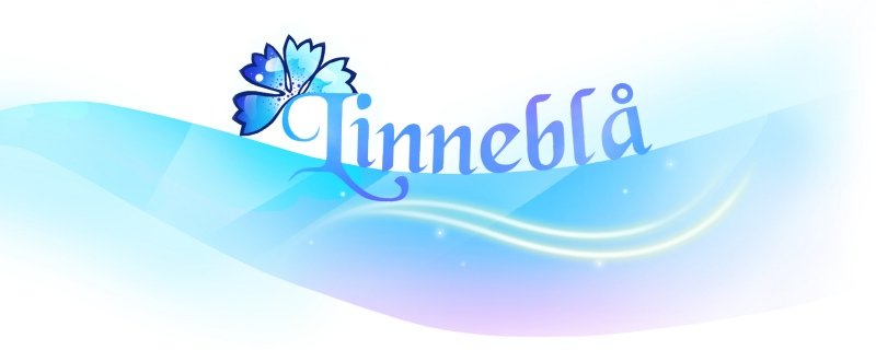 Linnebla web.jpg-for-web-xlarge - kopia