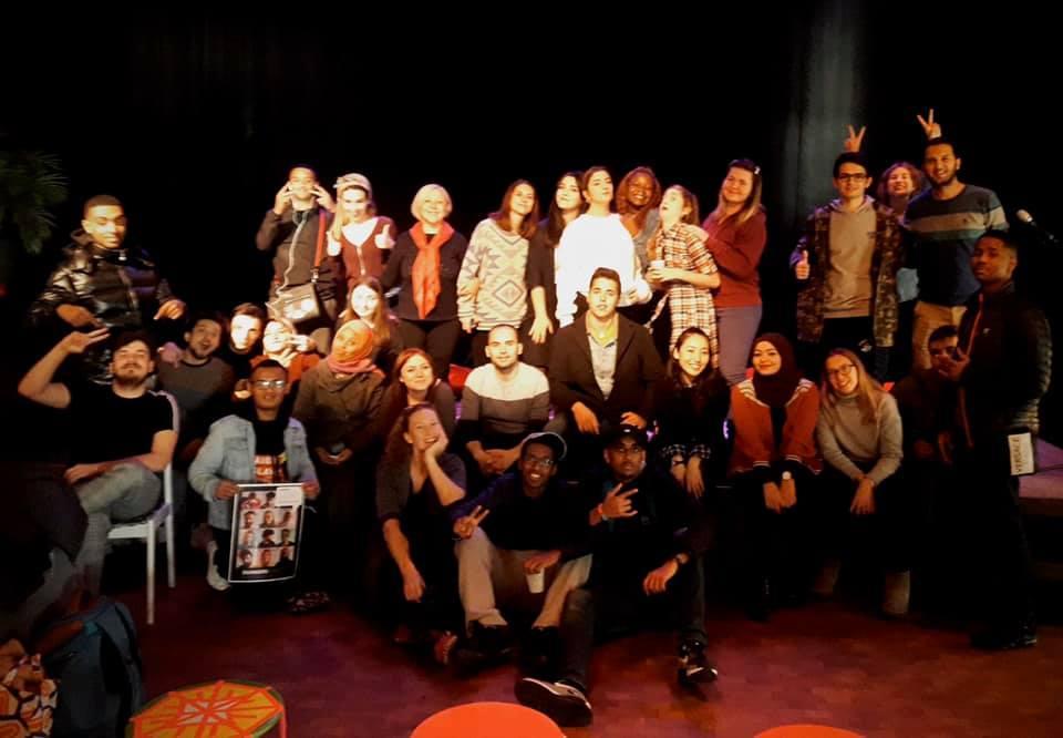 filmtime-academy